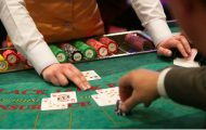 best blackjack strategy