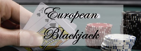 blackjack strategy card