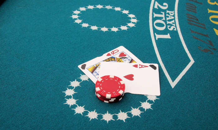 how to play blackjack 22200